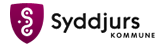 Ebeltoft Havn logo